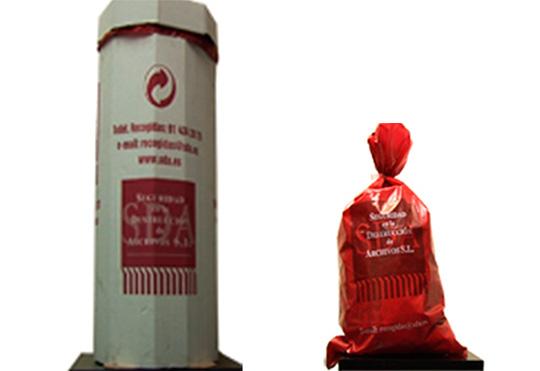 contendor-carton-destrucción residuos