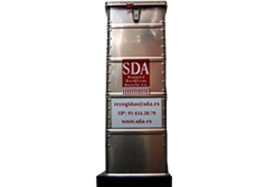 contenedor-aluminio-grande