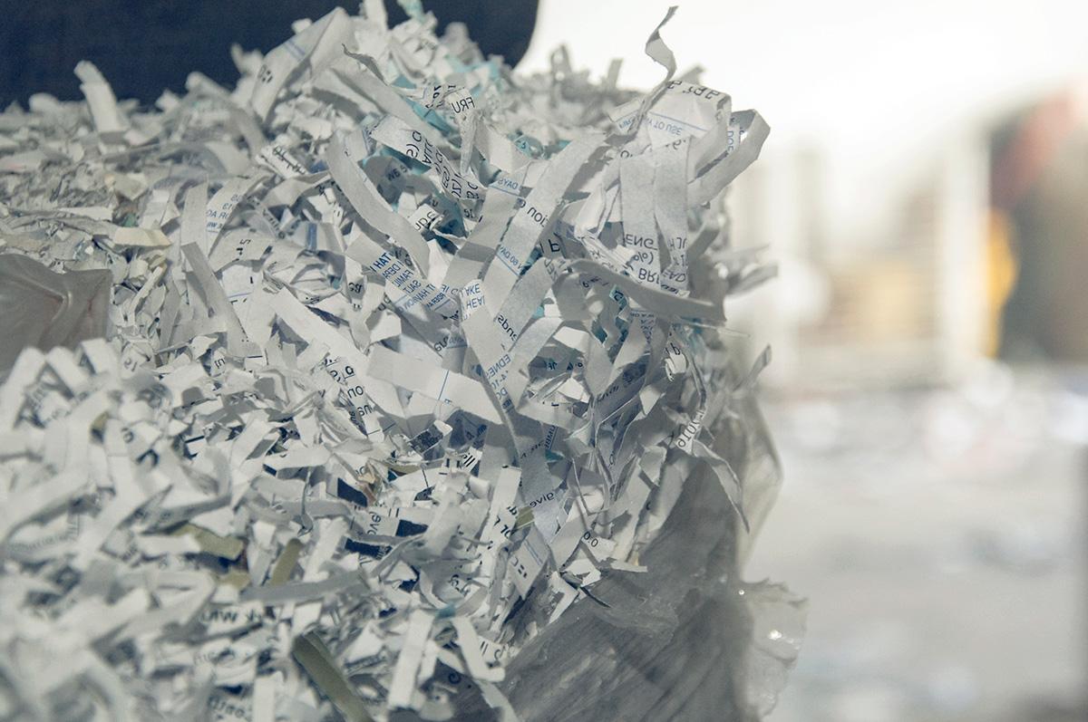 destrucción-de-archivos-confidencial-sda