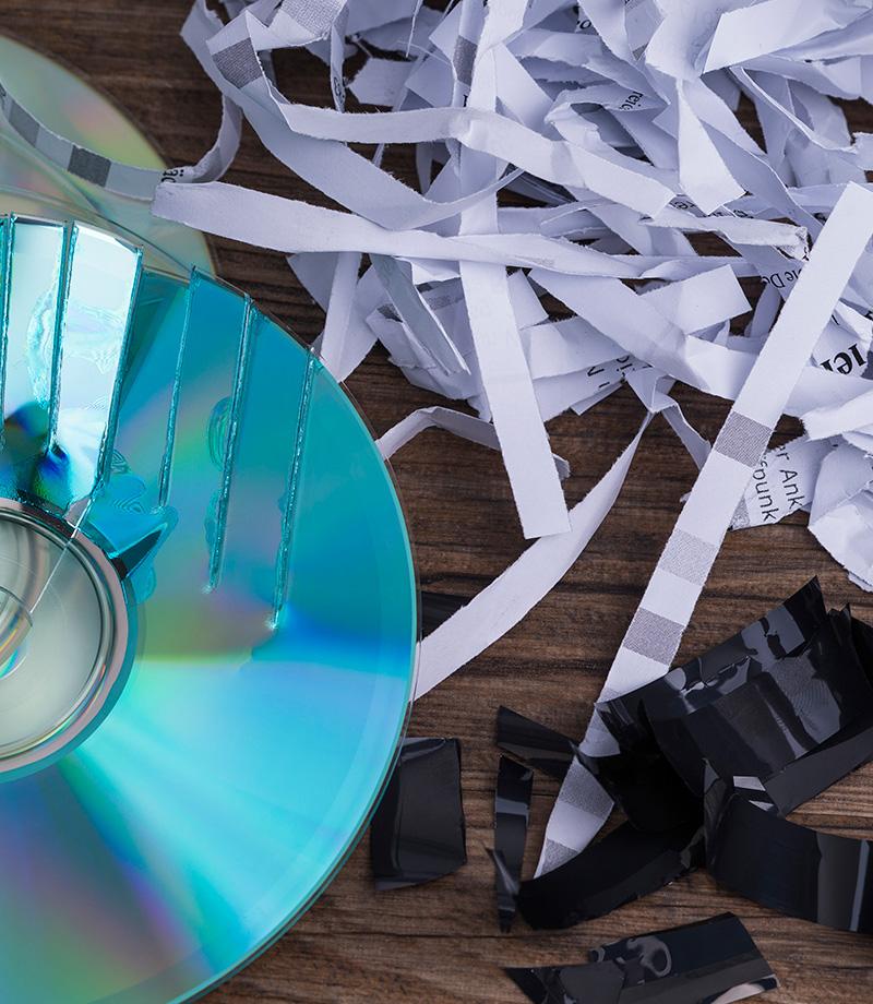 destrucción-de-archivos